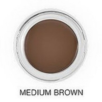 Помадка для бровей Kylie Brow-Medium Brown
