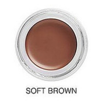 Помадка для бровей Kylie Brow-Soft Brown