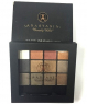 Тени для век 12 Color Eyeshow Anastasia Beverly Hills 04