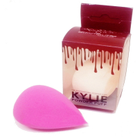 Спонж для лица Kylie Powder Puff