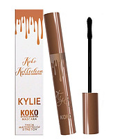 Тушь для ресниц Kylie Thick Waterproof Strech