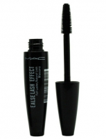 Тушь для ресниц MAC False Lash Effect full lashes natural look 02