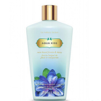 Лосьон для тела Victoria`s Secret Aqua Kiss 250ml