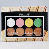 Палитра консилеров Febble The Fashion Concealer