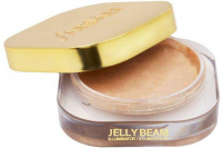 Хайлайтер Farsali Jelly Beam Illuminator Golden Rose