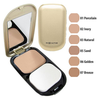 Пудра Max Factor Facefinity Compact Foundation - 002