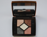 Тени Sisley 5 Colour Eyeshadow #1