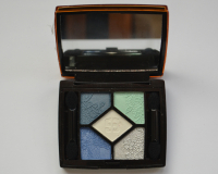 Тени Sisley 5 Colour Eyeshadow #6