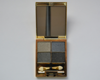 Тени Yves Saint Laurent Ombres Vibration Eyeshadow Duo #6
