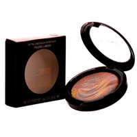Запеченные румяна MAC Extra Dimension Skinfinish Poudre Lumiere - Double Gleam