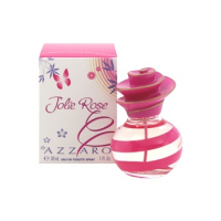 Azzaro Jolie Rose Women edt  80ml