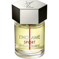 Yves Saint Laurent L`Homme Sport EDT 100 ml TESTER