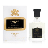 Creed Royal Oud 120ml Tester
