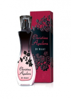 Christina Aguilera By Night edp 75ml