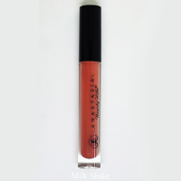 Жидкая матовая помада Anastasia Lip Gloss Brilliant Milk Shake