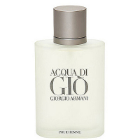 Armani Acqua di Gio Men edt 100ml мужские