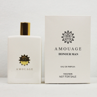 Amouage Honour Man edp 100ml TESTER Акция 1шт
