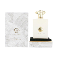 Amouage Honour Man edt 100 ml