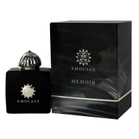 Amouage Memoir Woman edt 100 ml