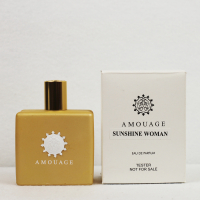 Amouage Sunshine edp 100ml TESTER
