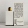 Armani Si White Limited Edition edp 100ml TESTER Акция 1шт