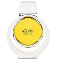 Azzaro Couture edt 100ml