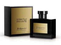 Baldessarini Strictly Private EDT 100 ml
