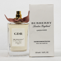 Burberry Garden Roses edp 150ml TESTER Акция 1шт