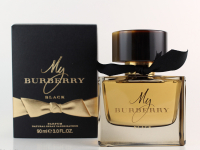 Burberry My Burberry Black edp 90 ml женские