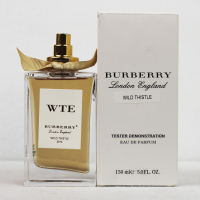 Burberry Wild Thistle edp 150ml TESTER Акция 1шт