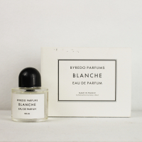 Byredo Parfums Blanche edp 100 ml TESTER Акция 1шт