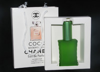 Chanel Coco Mademoiselle - Travel Perfume 50ml