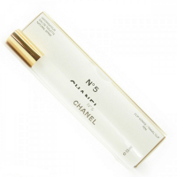 Chanel N5 - Pen Tube 15ml