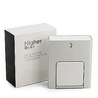 Christian Dior Higher For Man edt 100 ml