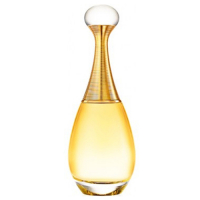 Christian Dior J'adore edp 100ml