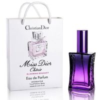 Christian Dior Miss Dior Cherie Blooming Bouquet -Travel Perfume 50ml