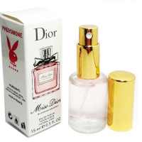 Christian Dior Miss Dior Cherie Blooming Bouquet - Pheromone Tube 15ml