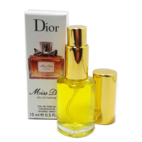 Christian Dior Miss Dior Cherie - Pheromone Tube 15ml
