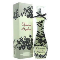 Christina Aguilera edp 50ml