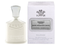 Creed Silver Mountain Water edt 125 ml