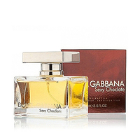 Dolce & Gabbana Sexy Chocolate edp 75 ml