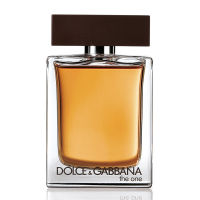 Dolce Gabbana The One for Men EDT 100 ml