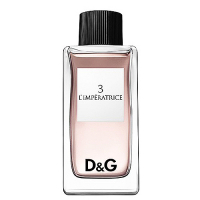 D&G 3 L`Imperatrice edt 100 ml