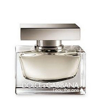 D&G L'Eau The One edt 75 ml
