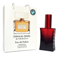 Givenchy Dahlia Divin - Travel Perfume 50ml