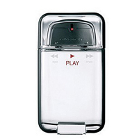 Givenchy PLAY Pour Homme edt 75ml