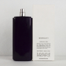 Givenchy Play Intense for Her EDP 75 ml TESTER Акция 1шт