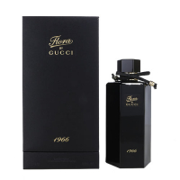 Gucci Flora 1966 edt 100 ml