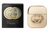 Gucci Guilty Diamond Limited Edition edt 75ml