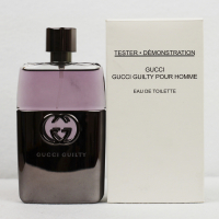 Gucci Guilty Pour Homme EDT 100 ml TESTER